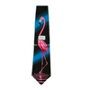 Sublimation Light Tie Adult LTA