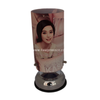 High Quality Photo Table Lamp for Sublimation