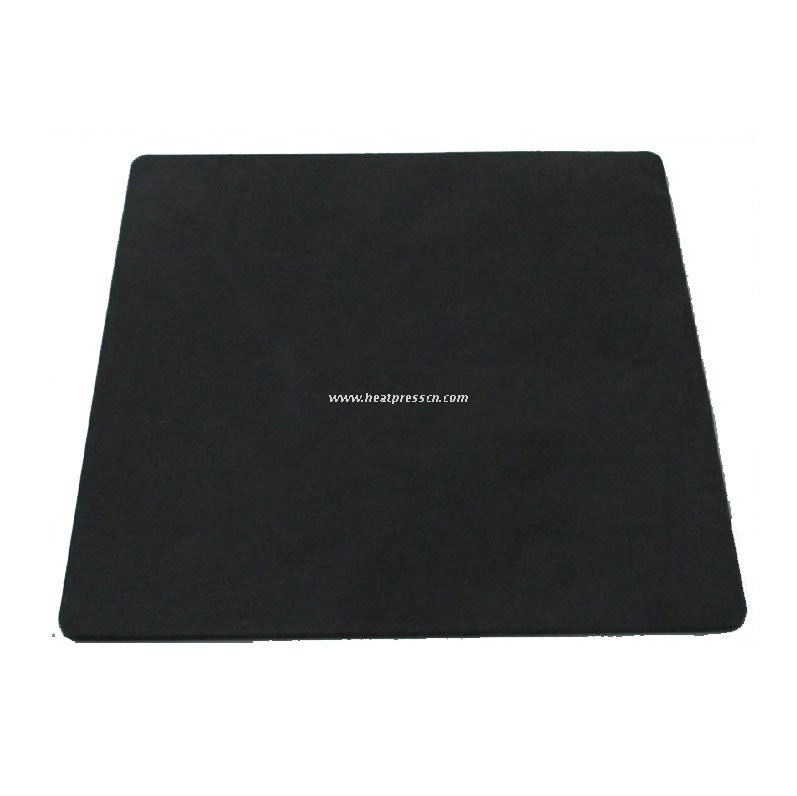 Large Sublimation Placemat