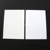 Laser Printer A4 Light Transfer Paper LTPL