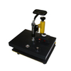 A4 Size Portable Carry Swing-away Design Heat Transfer Press H230