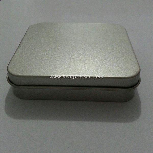 Sublimation Coating Zippo Lighter - Buy Sublimation Coating