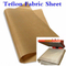 Teflon Sheets for Heat Press