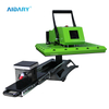 AIDARY High Pressure Rotary 6in1 Heat Press
