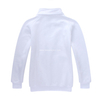 Combed Cotton Sweater (Child)