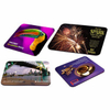 3mm Sublimation Mouse Pad MP3