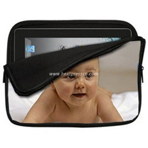 "15"" Sublimation PC bag"
