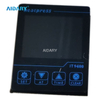 How To Adjust The Display of Heat Press AP1715 To Show The Correct Temperature on LCD Controller