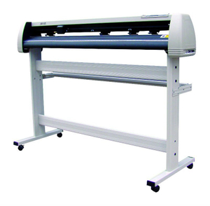 30inch Factory Directly Vinyl Cutter VC870C