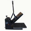 Cheap Model Heat Press Transfer Machine