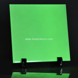 "6"" * 6"" Sublimation Luminous Tiles LT6"