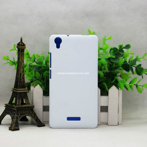 LAVA 3D Phone Case For Dye Sublimation Tranfer