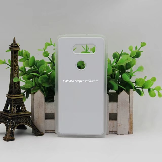 LG Customized Photo Phone Case