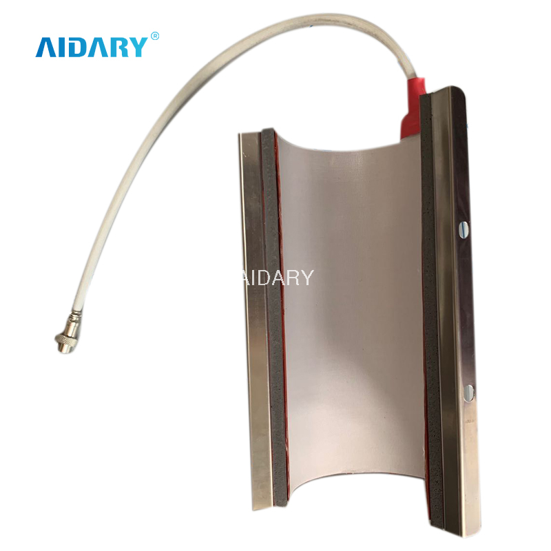 AIDARY 22cm High Mug Heating Element for Sport Bottle