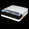 3D Phone Case Sublimation Machine