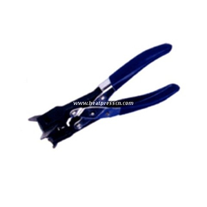 5mm Punch Pliers