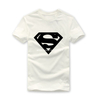 Polyester T-Shirt for Men PT-M3