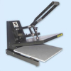 USA Market Popular High Cost-effective Digital Heat Press