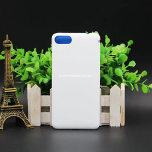 ASUS Sublimation Phone Cover