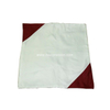 Sublimation Diagonal Triangle Pillowcase 38*38cm