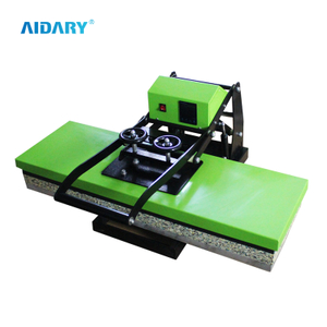 "AIDARY 30cm x 100cm(12""x39"") Heat Press Machine"