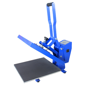 Best Seller in USA Cheap Model Heat Press