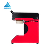 Roller Multifunction Heat Press Machine for Normal Mug
