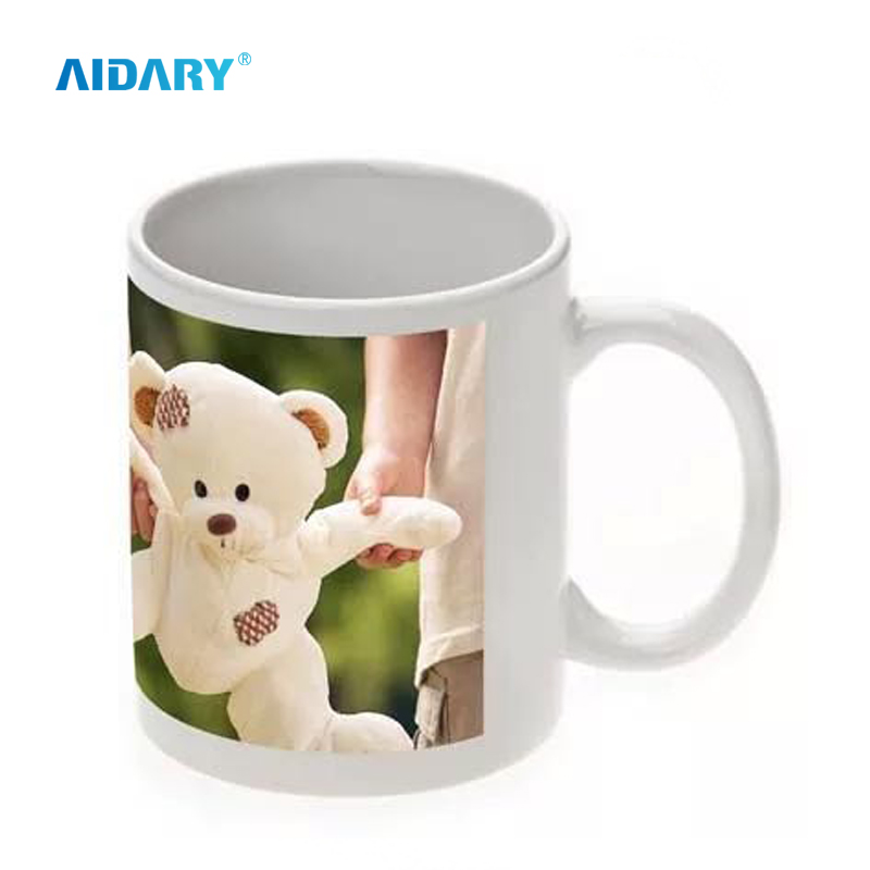 AIDARY Father's Day Gifts Awesome Grandpa Looks Like for World's Best Grandfather Ever Christmas Birthday Novelty Gift Ideas From Grandson Granddaughter Ceramic Coffee Mug Tea Cup